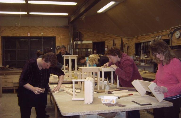workshop maart 090