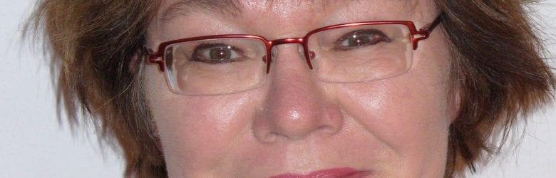 Jannie de Ruiter Gastexposant 2020 Beeldentuin Witharen