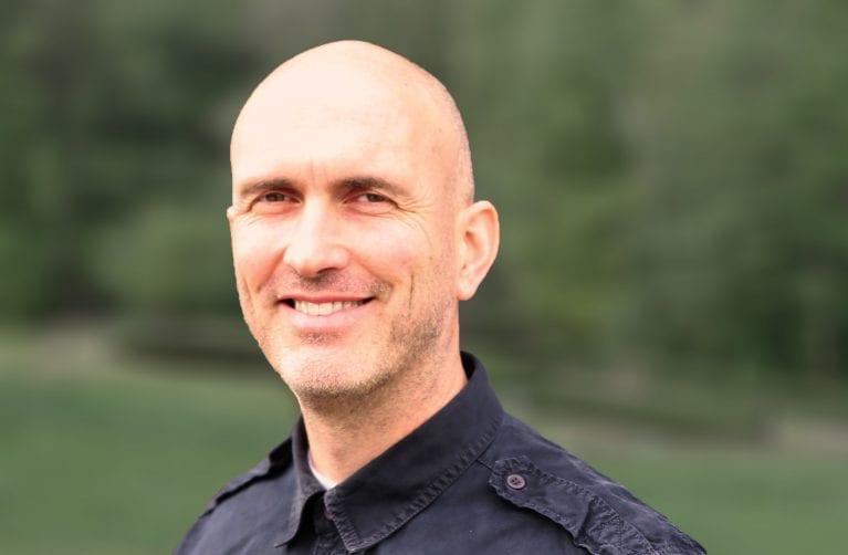 Marcel Timmers exposant Zomerexpositie Beeldentuin Witharen 2020